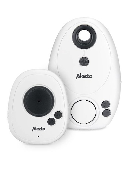 Alecto DBX-30 DECT Babyfoon