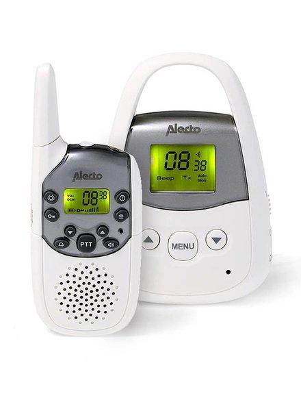 Alecto DBX-92 PRM Babyfoon