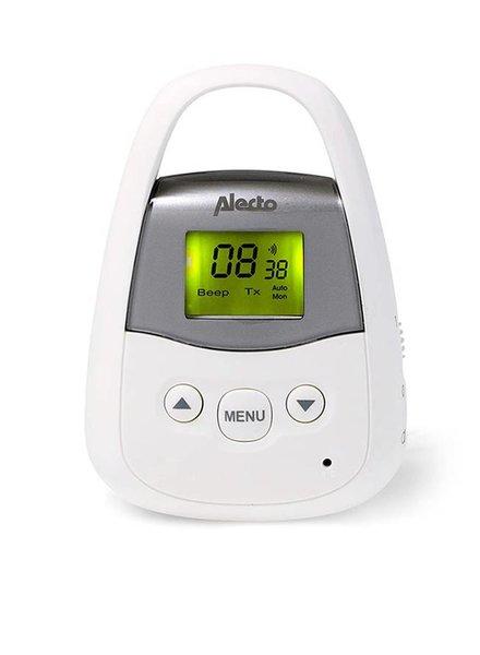 Alecto DBX-93 Extra Babyunit