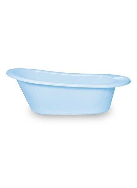Bebe-Jou Babybad Blauw