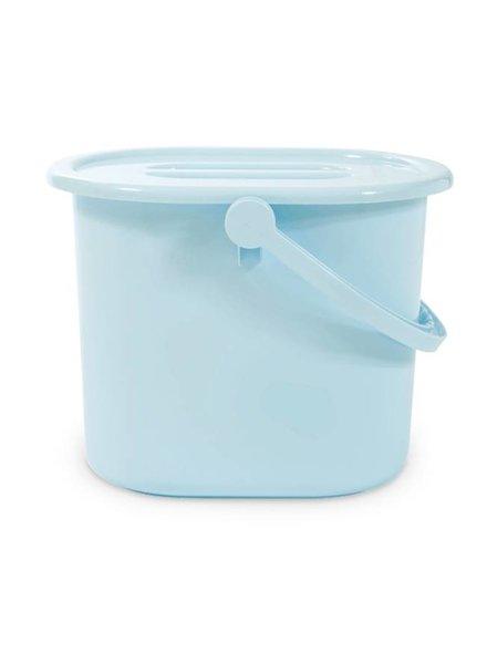 Bebe-Jou Luieremmer Blauw