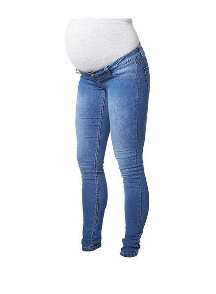 "Mama Licious Ella Skinny Jeans ""32"
