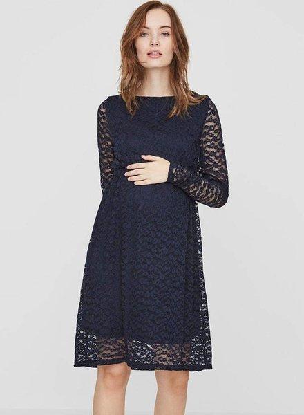 Mama Licious Sonya Dress