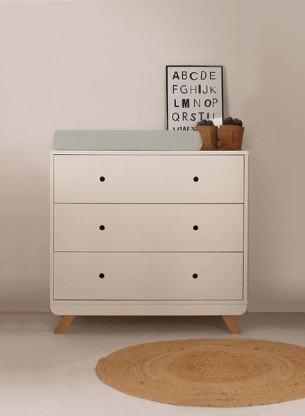 Holland Commode Floortje