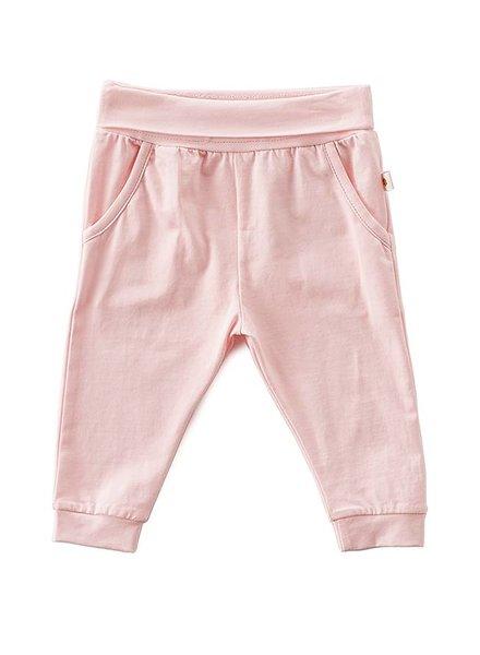 Little Label Broekje Uni Pink