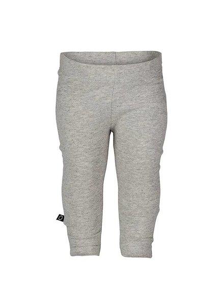 nOeser Levi Legging Grey