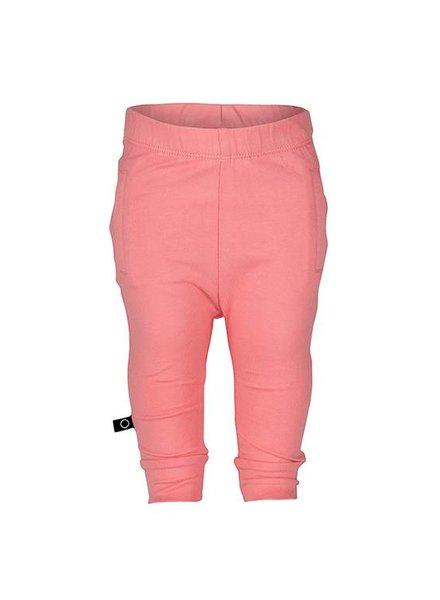 nOeser Tristan Pants Pink