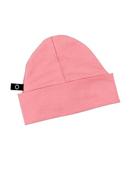 nOeser Hatti Hat Pink