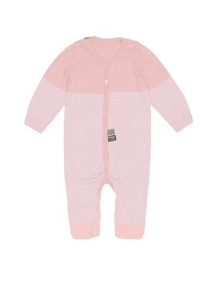 SnoozeBaby Babypakje Light Pink