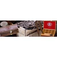 Handcraft Cigar Factory vd Donk Culemborg