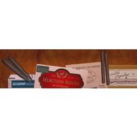Miskleur & Huismerk sigaren