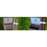 Gil Gonzales Davila longfiller cigars