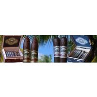 Casa Magna longfiller sigaren