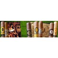 Perdomo longfiller sigaren