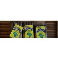 Marca Fina bundel longfiller sigaren