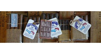 Marca Fina bundel sigaren