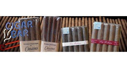 Bundel sigaren