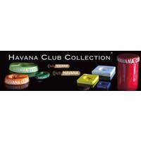 Havana Club Collection