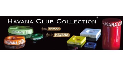 Havana Club Collection