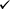 Tabakado