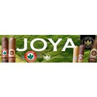 Joya de Nicaraqua