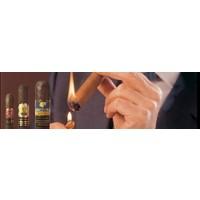 Specials en Limitada sigaren