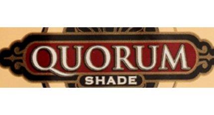 Quorum bundel longfiller sigaren