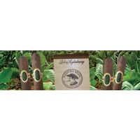Bahia Do Brasil cigars