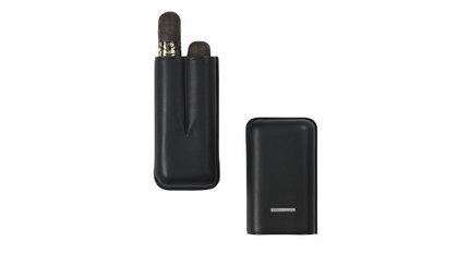 Sigarenkokers - Etui's