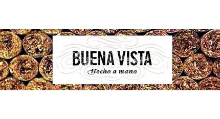 Buena Vista longfiller sigaren