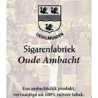 Oude Ambacht Sigaren