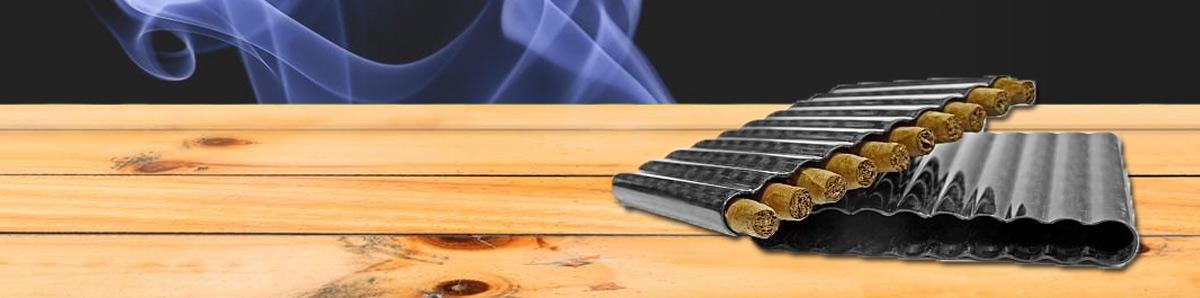 sigarettenkoker