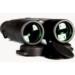 Green Eye verrekijker  10 x 42