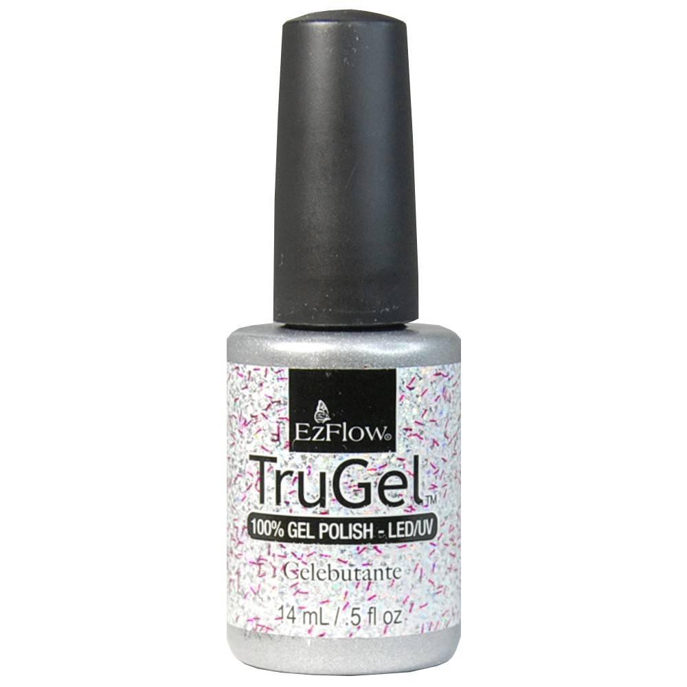 Ez Flow TruGel Celbutante - Nail Discount