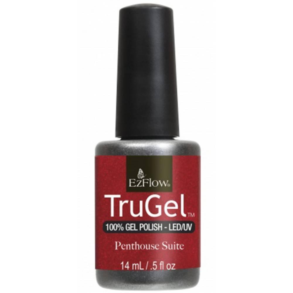 Ez Flow TruGel Penthouse Suite - Nail Discount