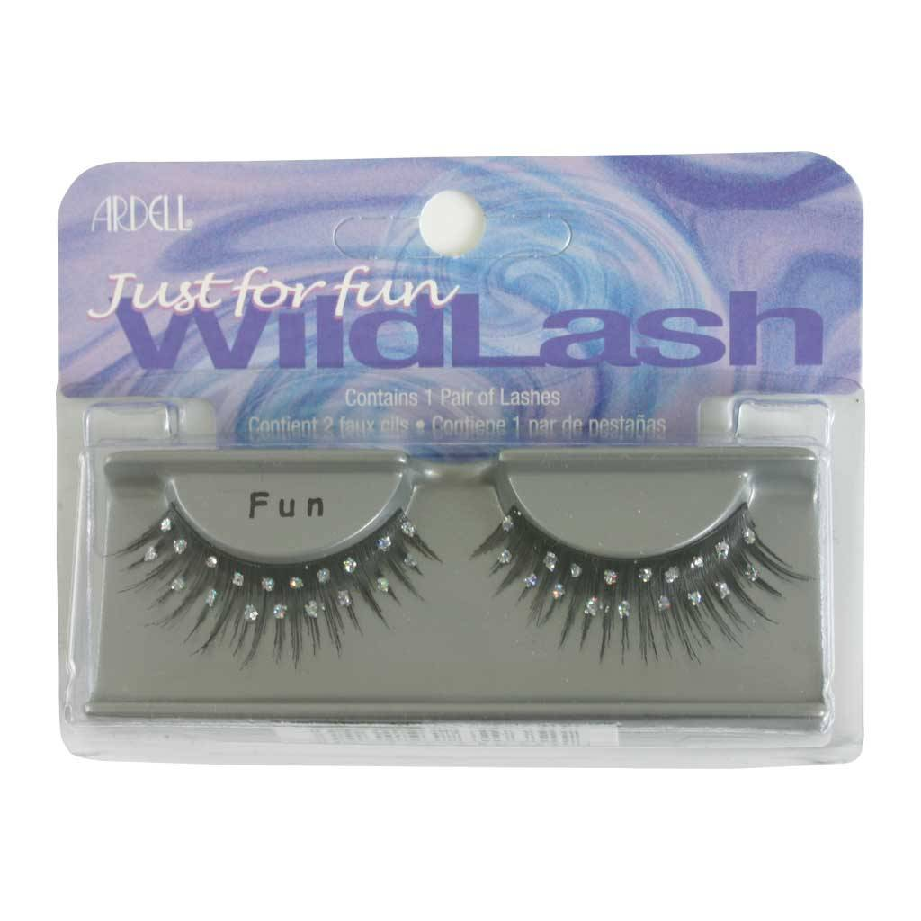 Ardell Wild Lashes Fun - Nail Discount