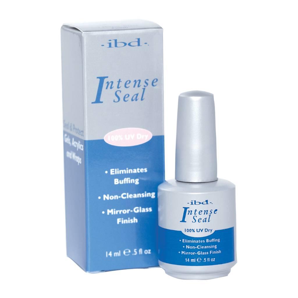 Nail Art Sealer - Nail Discount