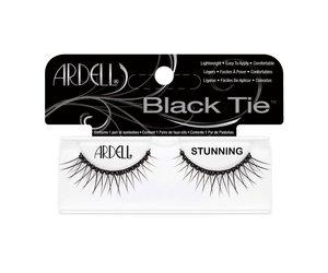 Ardell Black Tie Lashes Stunning