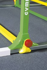 Gymnova Damesbrug minitoestel Ref. G120