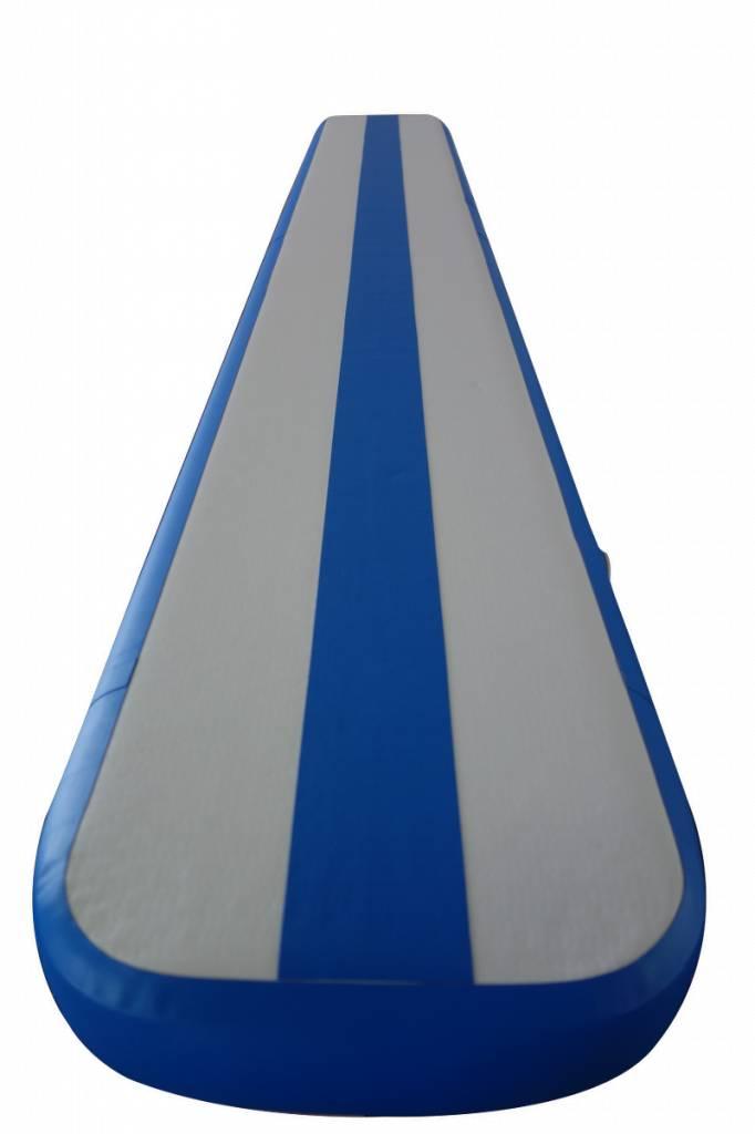 Air Beam - opblaasbare turnbalk