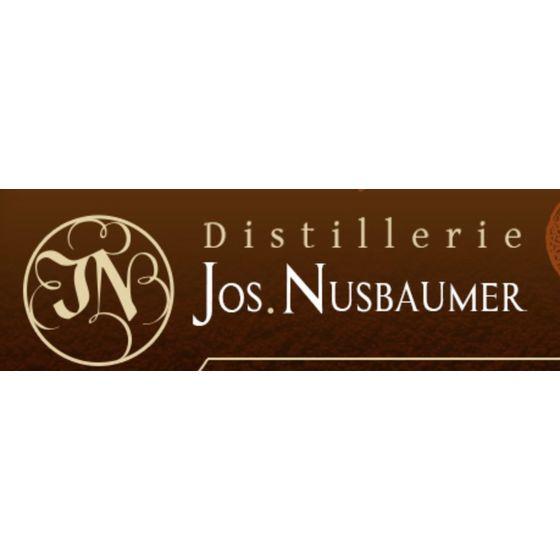 Nusbaumer