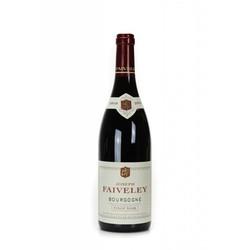 Faiveley Joseph Faiveley - Bourgogne 2014