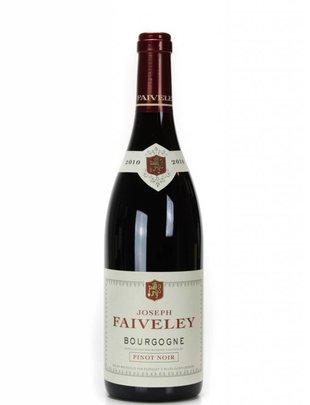 Faiveley Joseph Faiveley - Bourgogne 2016