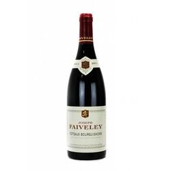 Faiveley Faiveley - Coteaux Bourguignons 2012