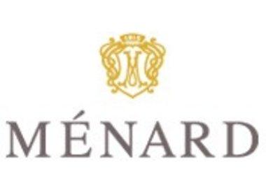 Ménard