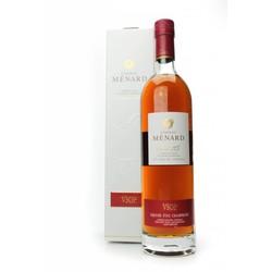"Ménard Cognac Ménard ""VSOP"" Grande Fine Champagne"