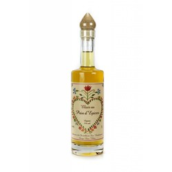 Nusbaumer Nusbaumer - Liqueur de Pain d'Épices