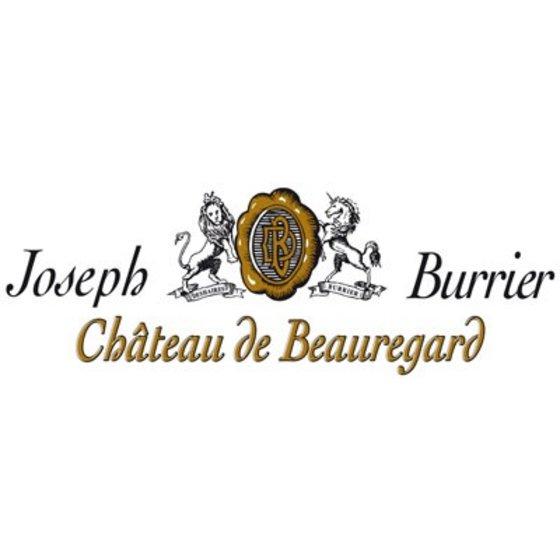 Joseph Burrier