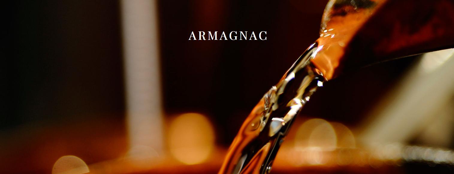 Armagnac online kopen - armagnac Gélas