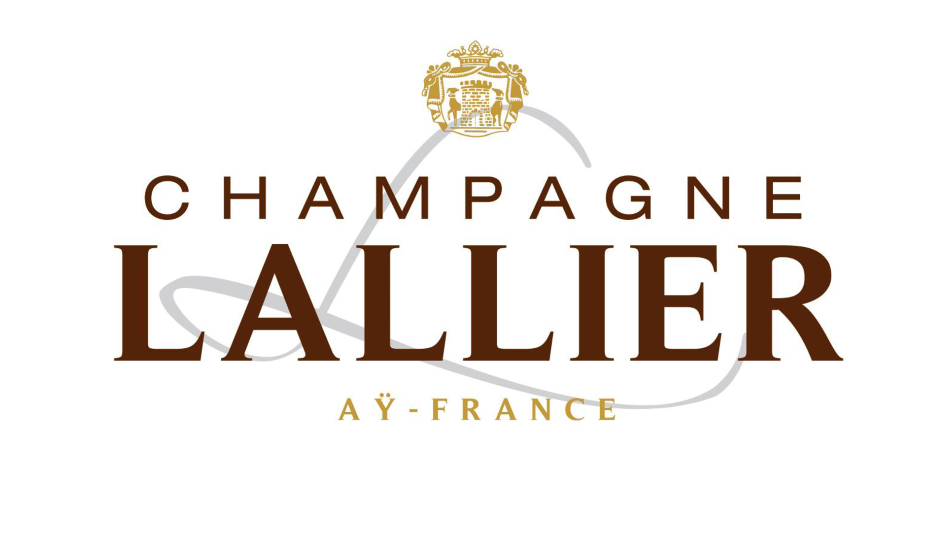 Champagne Lallier kopen